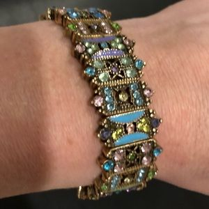 Jewelry - Crystal Bracelet
